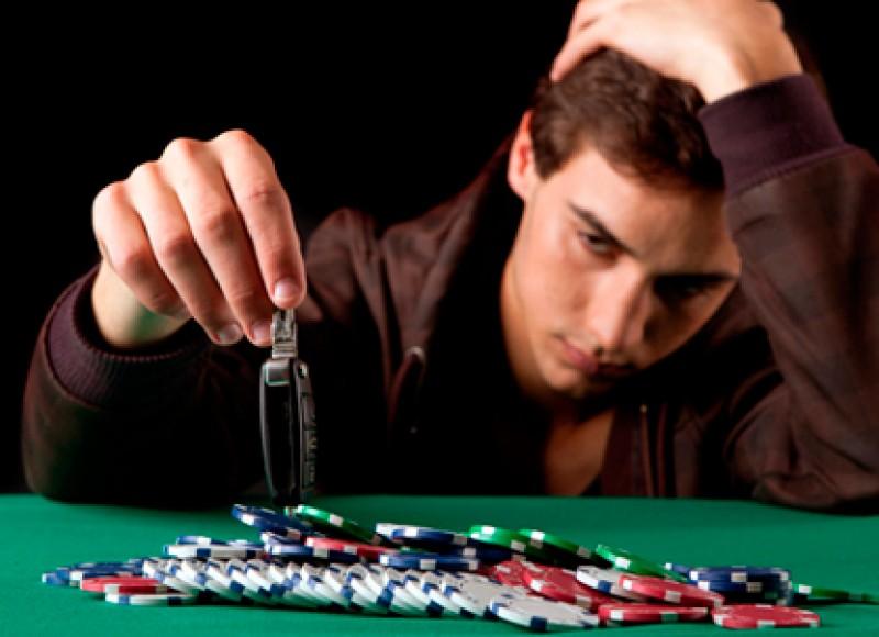 Гемблинг это зависимость онлайн казино игровые автоматы черти