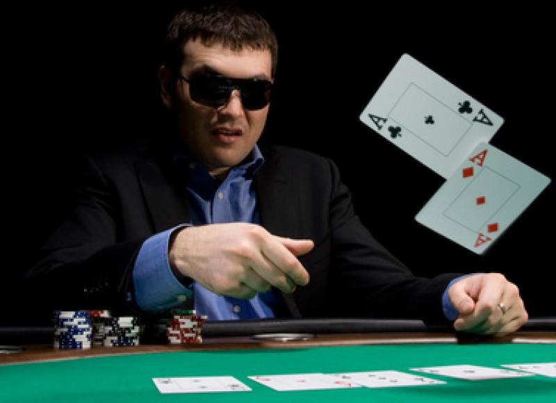 Онлайн турниры по покеру бесплатно казино игры онлайн на услуги