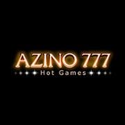 01122019 azino777